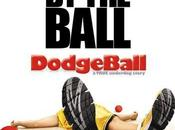 Stiller Weekend Dodgeball (2004)