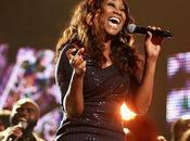 Yolanda Adams: Leap Faith Moment Lead Success