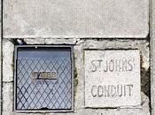 Johns' Conduit, Bristol