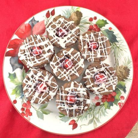 Christmas Crack  (Saltine Toffee)