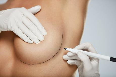 How Can Cosmetic Surgery Help You With Your Self Esteem?