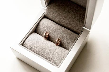 Christmas Gift idea: Browns Jewellers