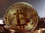 Should Take Risk Investing Bitcoin?