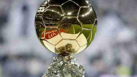 Ballon d'Or 2019: Official Results Finally Announced (See Winner)