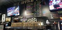 Follow the Old Valley Pike to Box Office Brewery