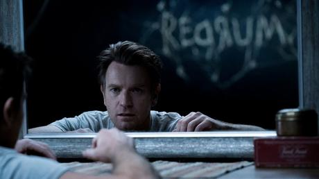 Movie Review: 'Doctor Sleep' (Second Opinion)