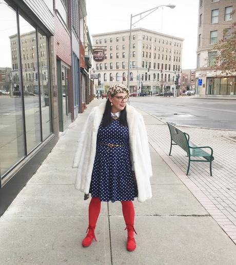 THE NEWEST BRAND IN MY CLOSET - STYLE SWAP TUESDAYS LINK UP