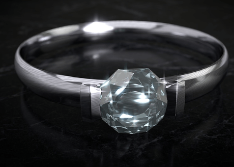 Top 10 Most Expensive Rings In the World Ever Made