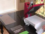 Need Vinyl Cutter Heat Press?