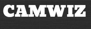 Best Webcam Software Mac