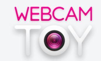 Best Webcam Software window