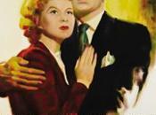 Miniver (1939) Struther