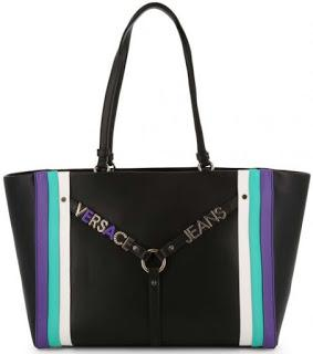 Versace Bags: Timeless Luxurious Companion!