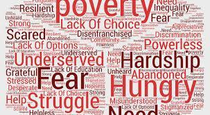 How conservatives and liberals both miss the boat on poverty
