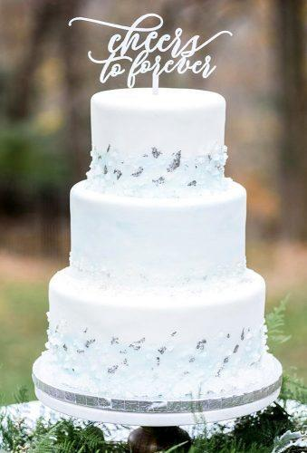 winter wedding cakes white winter cake snackyfrenchcakes