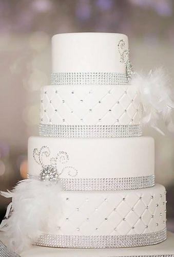winter wedding cakes white wedding cake misspatticakes