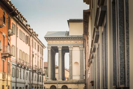 Turin style