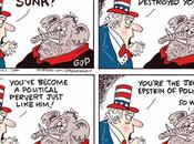 Republican Defense Trump Makes Sense