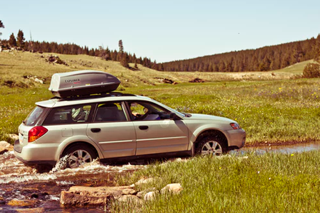 Top 7 Benefits and Importance of Roof Racks?
