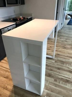 cb2 standing desk furniture toronto reddit new and used for sale in port orchard
