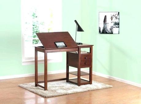 cb2 standing desk chairs rental toronto