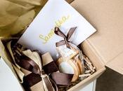 Christmas Gift Idea: Browns Jewellery