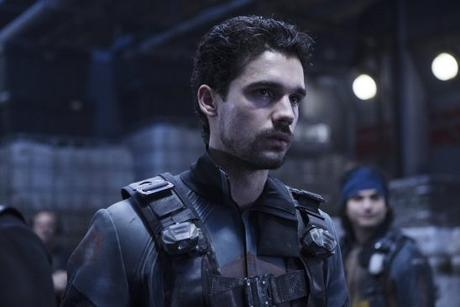 Missing Game of Thrones? The Expanse is Worth Your Time