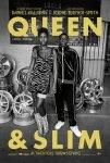 Queen & Slim (2019) Review