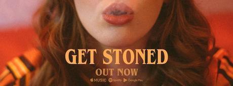 FIONN Get Stoned