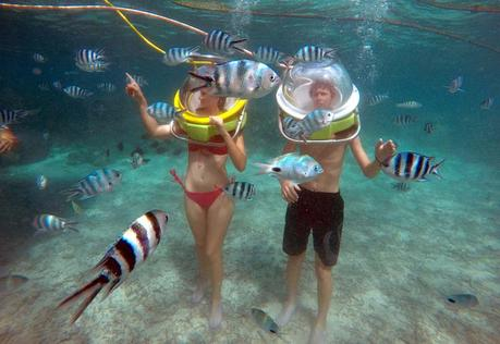 Most Exciting Things To Do In Andaman Nicobar