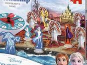Disney Frozen True Friendship Game