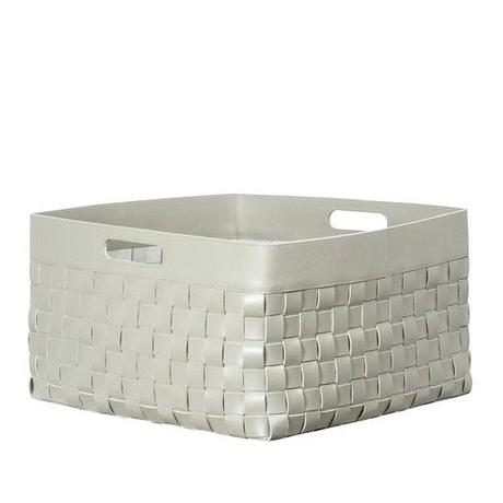 a perfect storage praha large square basket