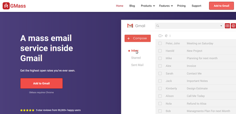 10 Best Gmail Extensions to Install Right Now (2019 Updated)