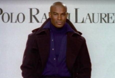 """Very Ralph"" Ralph Lauren HBO Documentary Is Everything!"