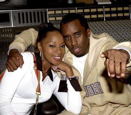 """Mary J. Blige Documentary: Honoring """"My Life"""" Album 25th Anniversary"""