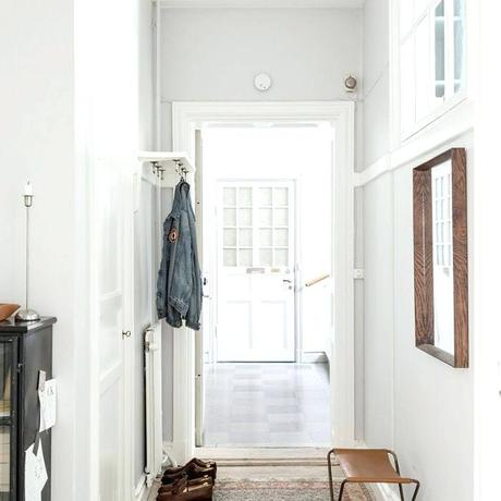 scandinavian designs dresser design double small space tricks to copy asap