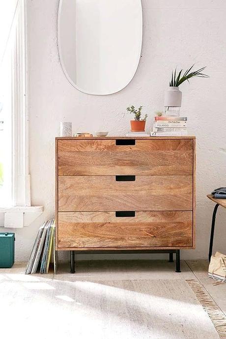 scandinavian designs dresser design double urban outfitters