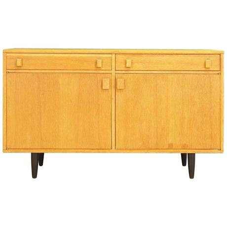 scandinavian designs dresser design double cabinet vintage ash