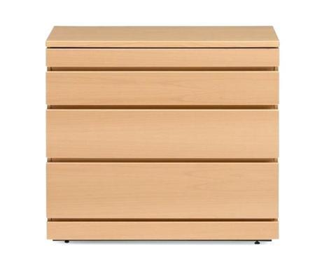 scandinavian designs dresser design mirror chest of drawers wooden