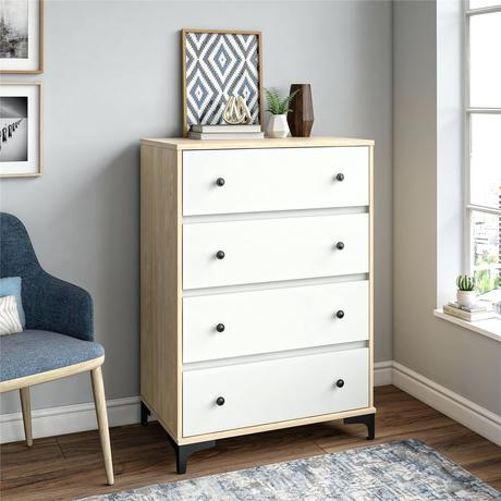 scandinavian designs dresser design mirror buy new products vertical chests online at overstock our