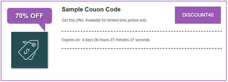 Wp Coupons And Deals Free Download
