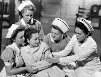 Oscar Got It Wrong!: Best Actress 1948