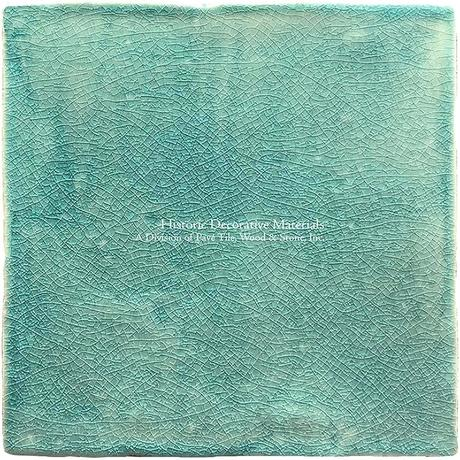 turquoise wall tiles bathroom brushstrokes from japan a minimalist hand painted tile collection skies