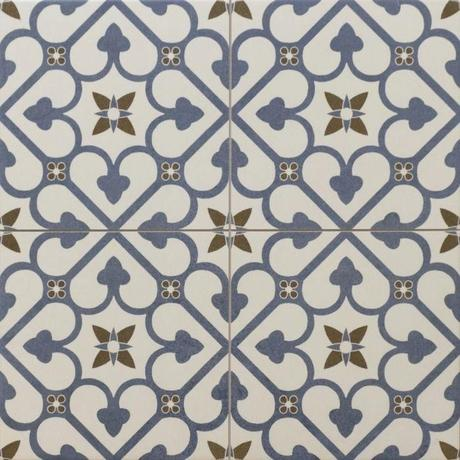 turquoise wall tiles blue bathroom moniker floor