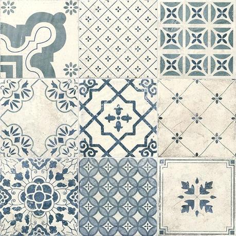turquoise wall tiles kitchen decor ceramic tile x