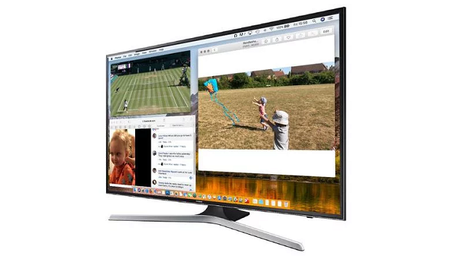 How to Mirror Your Mac to TV Wirelessly