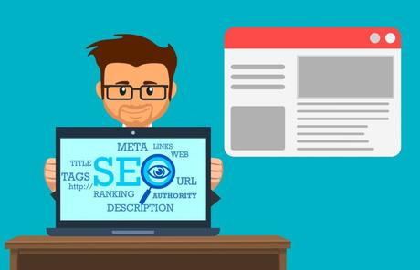 Does Content-Based Web Design Leads To Better SEO For Business Sites?