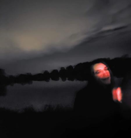 Vazum: In Night