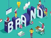 What Makes Brand Name Generator Useful?