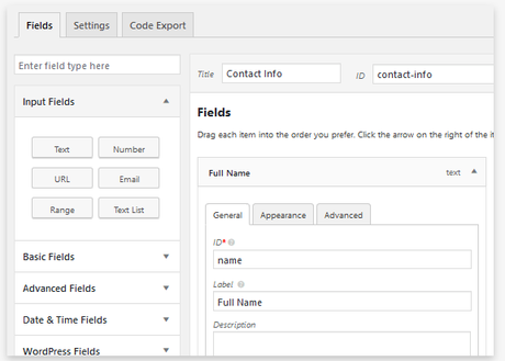 (Updated) MetaBox Review 2019: Easy Custom Fields | Get Upto 20% Off